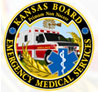 Kansas Board of EMS